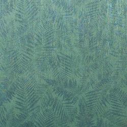 Elixir fern ELA304 | Revestimientos de paredes / papeles pintados | Omexco