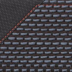 Reap 721 | Rugs / Designer rugs | danskina bv