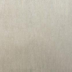 Elixir semi plain ELA102 | Tessuti decorative | Omexco