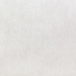 Elixir semi plain ELA104 | Tessuti decorative | Omexco