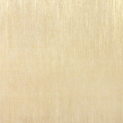 Elixir semi plain ELA105 | Wall coverings / wallpapers | Omexco