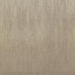 Elixir semi plain ELA106 | Tessuti decorative | Omexco