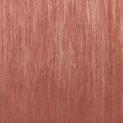 Elixir semi plain ELA107 | Drapery fabrics | Omexco