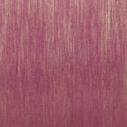 Elixir semi plain ELA108 | Wall coverings / wallpapers | Omexco