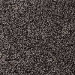 Surprise 2103 | Tapis / Tapis design | Kvadrat