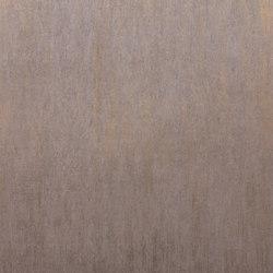 Elixir semi plain ELA112 | Tessuti decorative | Omexco
