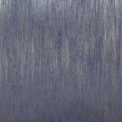 Elixir semi plain ELA114 | Tessuti decorative | Omexco