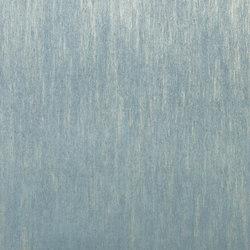 Elixir semi plain ELA117 | Tessuti decorative | Omexco