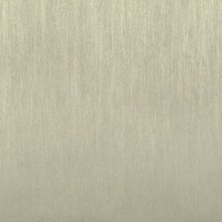 Elixir semi plain ELA119 | Tessuti decorative | Omexco