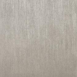 Elixir semi plain ELA120 | Tessuti decorative | Omexco