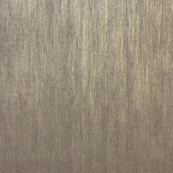 Elixir semi plain ELA121 | Wall coverings / wallpapers | Omexco