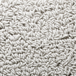 Wire Gentle 2501 | Rugs | Kvadrat