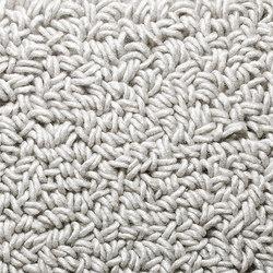 Wire Gentle 2501 | Rugs / Designer rugs | Kvadrat