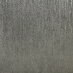 Elixir semi plain ELA122 | Tessuti decorative | Omexco
