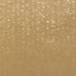 Elixir swirling lace ELA401 | Wall coverings / wallpapers | Omexco