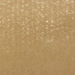 Elixir swirling lace ELA401 | Tessuti decorative | Omexco