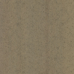 Monochrome Serene | Tessuti decorative | Arte