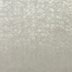 Elixir swirling lace ELA403 | Wall coverings / wallpapers | Omexco