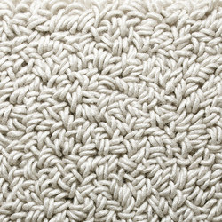 Wire Gentle 2506 | Rugs | Kvadrat