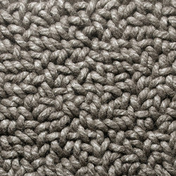 Wire Tough 2603 | Formatteppiche | Kvadrat