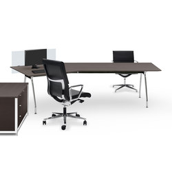 Unitable Manager | Desks | ICF