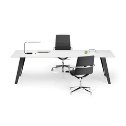 Veetable | Desks | ICF
