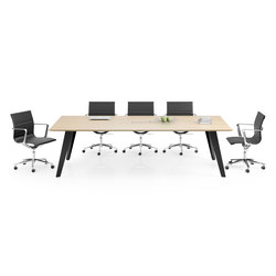 Veetable | Contract tables | ICF