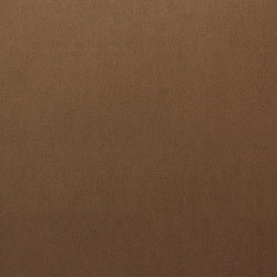 Eternity crackle ET301 | Wall coverings / wallpapers | Omexco