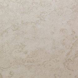 Eternity marble ET101 | Wall coverings / wallpapers | Omexco