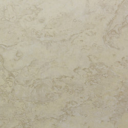 Eternity marble ET102 | Tessuti decorative | Omexco