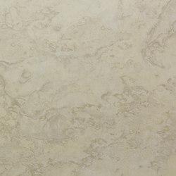 Eternity marble ET102 | Revêtements muraux / papiers peint | Omexco