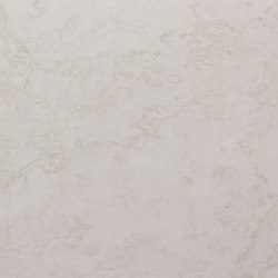 Eternity marble ET103 | Tessuti decorative | Omexco