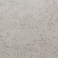 Eternity marble ET104 | Tessuti decorative | Omexco