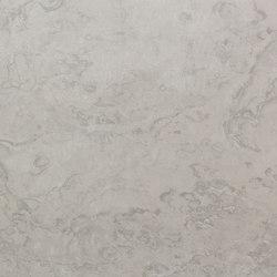 Eternity marble ET104 | Wandbeläge / Tapeten | Omexco