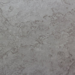 Eternity marble ET105 | Wall coverings / wallpapers | Omexco