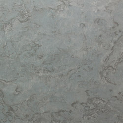 Eternity marble ET106 | Wall coverings / wallpapers | Omexco