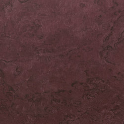 Eternity marble ET107 | Wall coverings / wallpapers | Omexco