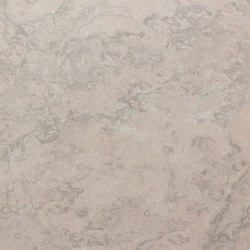 Eternity marble ET108 | Tessuti decorative | Omexco