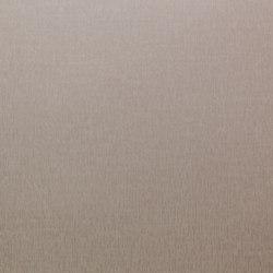 Eternity stone ET401 | Tessuti decorative | Omexco