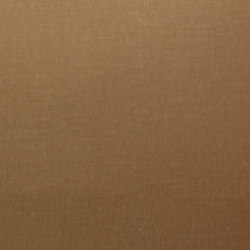Eternity stone ET402 | Revestimientos de paredes / papeles pintados | Omexco