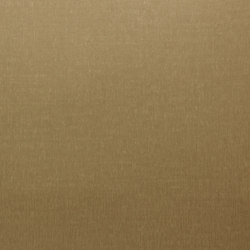 Eternity stone ET403 | Carta da parati / carta da parati | Omexco