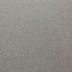 Eternity stone ET407 | Tessuti decorative | Omexco