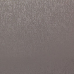 Eternity stone ET408 | Drapery fabrics | Omexco