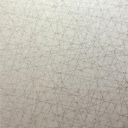 Simone Micheli crisscross   SMA331   Revêtements muraux / papiers peint   Omexco