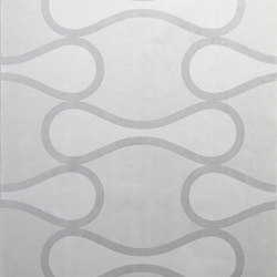 Simone Micheli synergy | SMA110 | Wall coverings / wallpapers | Omexco