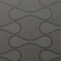 Simone Micheli synergy | SMA130 | Wall coverings / wallpapers | Omexco