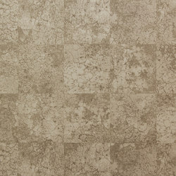 Eternity tile ET201 | Wall coverings / wallpapers | Omexco