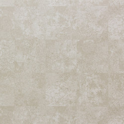 Eternity tile ET202 | Wall coverings / wallpapers | Omexco