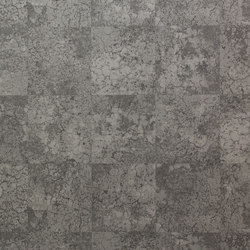 Eternity tile ET205 | Wall coverings / wallpapers | Omexco
