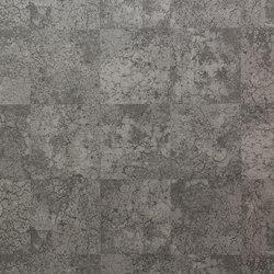Eternity tile ET205 | Carta da parati / carta da parati | Omexco